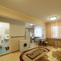 Астрахань — 2-комн. квартира, 48 м² – Савушкина 25 к2 (48 м²) — Фото 13