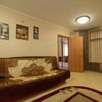 Астрахань — 2-комн. квартира, 48 м² – Савушкина 25 к2 (48 м²) — Фото 9