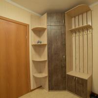 Астрахань — 2-комн. квартира, 48 м² – Савушкина 25 к2 (48 м²) — Фото 8