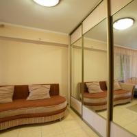 Астрахань — 2-комн. квартира, 48 м² – Савушкина 25 к2 (48 м²) — Фото 3