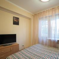 Астрахань — 2-комн. квартира, 48 м² – Савушкина 25 к2 (48 м²) — Фото 5