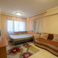 Астрахань — 2-комн. квартира, 48 м² – Савушкина 25 к2 (48 м²) — Фото 7