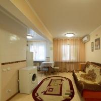 Астрахань — 2-комн. квартира, 48 м² – Савушкина 25 к2 (48 м²) — Фото 14