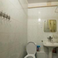 Астрахань — 2-комн. квартира, 48 м² – Савушкина 25 к2 (48 м²) — Фото 2