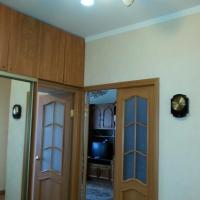 Астрахань — 3-комн. квартира, 75 м² – Куликова, 13/2 (75 м²) — Фото 2