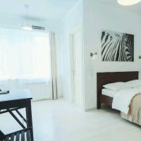 1-комнатная квартира, этаж 2/5, 30 м²