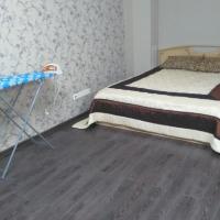 Астрахань — 1-комн. квартира, 46 м² – Куликова, 79 (46 м²) — Фото 5