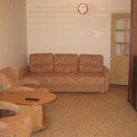 Астрахань — 1-комн. квартира, 35 м² – Космонавтов, 16 (35 м²) — Фото 6
