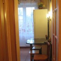 Астрахань — 1-комн. квартира, 35 м² – Космонавтов, 16 (35 м²) — Фото 15