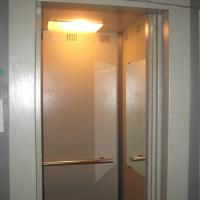 Астрахань — 1-комн. квартира, 35 м² – Космонавтов, 16 (35 м²) — Фото 4