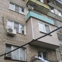 Астрахань — 1-комн. квартира, 35 м² – Космонавтов, 16 (35 м²) — Фото 2