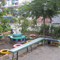 Астрахань — 1-комн. квартира, 35 м² – Космонавтов, 16 (35 м²) — Фото 3