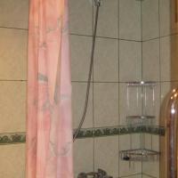 Астрахань — 1-комн. квартира, 35 м² – Космонавтов, 16 (35 м²) — Фото 5