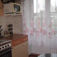 Астрахань — 1-комн. квартира, 35 м² – Космонавтов, 16 (35 м²) — Фото 14