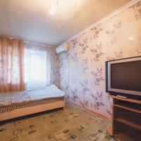 1-комнатная квартира, этаж 2/5, 38 м²