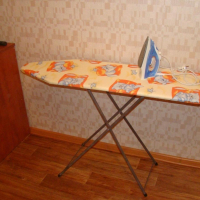 Астрахань — 1-комн. квартира, 34 м² – Куликова, 56 (34 м²) — Фото 8
