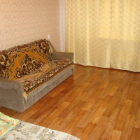 Астрахань — 1-комн. квартира, 34 м² – Куликова, 56 (34 м²) — Фото 10