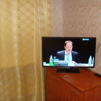 Астрахань — 1-комн. квартира, 34 м² – Куликова, 56 (34 м²) — Фото 9