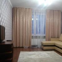 Астрахань — 1-комн. квартира, 47 м² – Боевая  126 корп., 9 (47 м²) — Фото 4