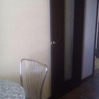 Астрахань — 1-комн. квартира, 40 м² – Р- н три кота т-ц (40 м²) — Фото 2