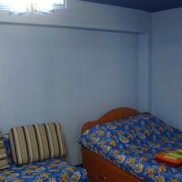 Астрахань — 1-комн. квартира, 35 м² – Дубровинского, 60 (35 м²) — Фото 7