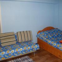 Астрахань — 1-комн. квартира, 35 м² – Дубровинского, 60 (35 м²) — Фото 8