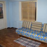 Астрахань — 1-комн. квартира, 35 м² – Дубровинского, 60 (35 м²) — Фото 6