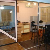 Астрахань — 1-комн. квартира, 35 м² – Дубровинского, 60 (35 м²) — Фото 5