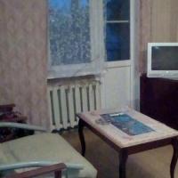 1-комнатная квартира, этаж 5/5, 53 м²