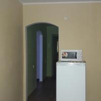 Астрахань — 1-комн. квартира, 32 м² – Боевая, 42/6 (32 м²) — Фото 7