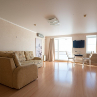 1-комнатная квартира, этаж 9/9, 35 м²