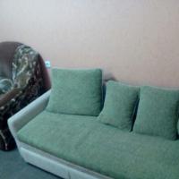 Астрахань — 1-комн. квартира, 34 м² – Савушкина, 17к2 (34 м²) — Фото 3