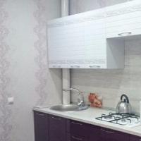 Астрахань — 1-комн. квартира, 34 м² – Савушкина, 17к2 (34 м²) — Фото 2