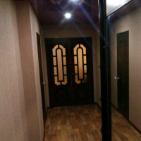 Астрахань — 1-комн. квартира, 42 м² – Белгородская Яблочкова Савушкина (42 м²) — Фото 3