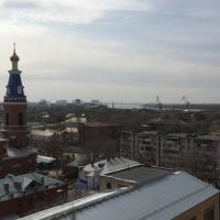 Астрахань — 2-комн. квартира, 55 м² – Савушкина, 32 (55 м²) — Фото 3