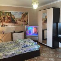 Астрахань — 2-комн. квартира, 55 м² – Савушкина, 32 (55 м²) — Фото 10