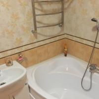 Астрахань — 2-комн. квартира, 55 м² – Савушкина, 32 (55 м²) — Фото 6