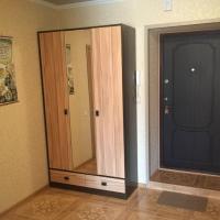 Астрахань — 2-комн. квартира, 55 м² – Савушкина, 32 (55 м²) — Фото 5