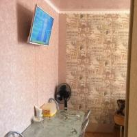 Астрахань — 2-комн. квартира, 55 м² – Савушкина, 32 (55 м²) — Фото 11