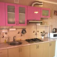 Астрахань — 2-комн. квартира, 55 м² – Савушкина, 32 (55 м²) — Фото 12