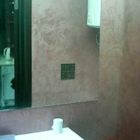 Астрахань — 1-комн. квартира, 70 м² – Адмиралтейская (70 м²) — Фото 3