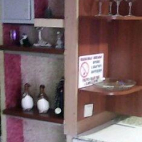 Астрахань — 1-комн. квартира, 70 м² – Адмиралтейская (70 м²) — Фото 5