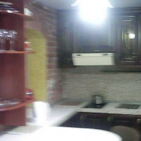 Астрахань — 1-комн. квартира, 70 м² – Адмиралтейская (70 м²) — Фото 4