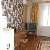 1-комнатная квартира, этаж 1/5, 25 м²