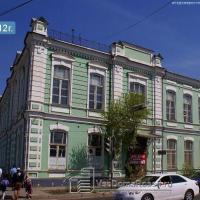Астрахань — 3-комн. квартира, 88 м² – Коммунистическая, 54 (88 м²) — Фото 2