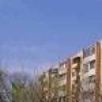 Астрахань — 3-комн. квартира, 88 м² – Коммунистическая, 54 (88 м²) — Фото 3