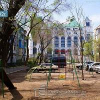 Астрахань — 3-комн. квартира, 88 м² – Коммунистическая, 54 (88 м²) — Фото 4