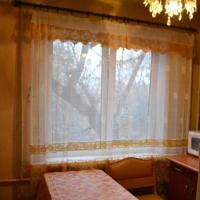 Астрахань — 1-комн. квартира, 31 м² – Татищева, 21 (31 м²) — Фото 2
