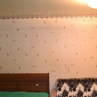 Астрахань — 1-комн. квартира, 31 м² – Татищева, 21 (31 м²) — Фото 4