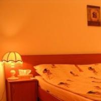 1-комнатная квартира, этаж 1/9, 50 м²